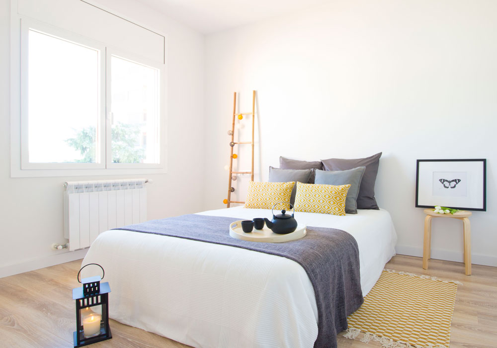 Home and Emotion - Home Staging - Girona