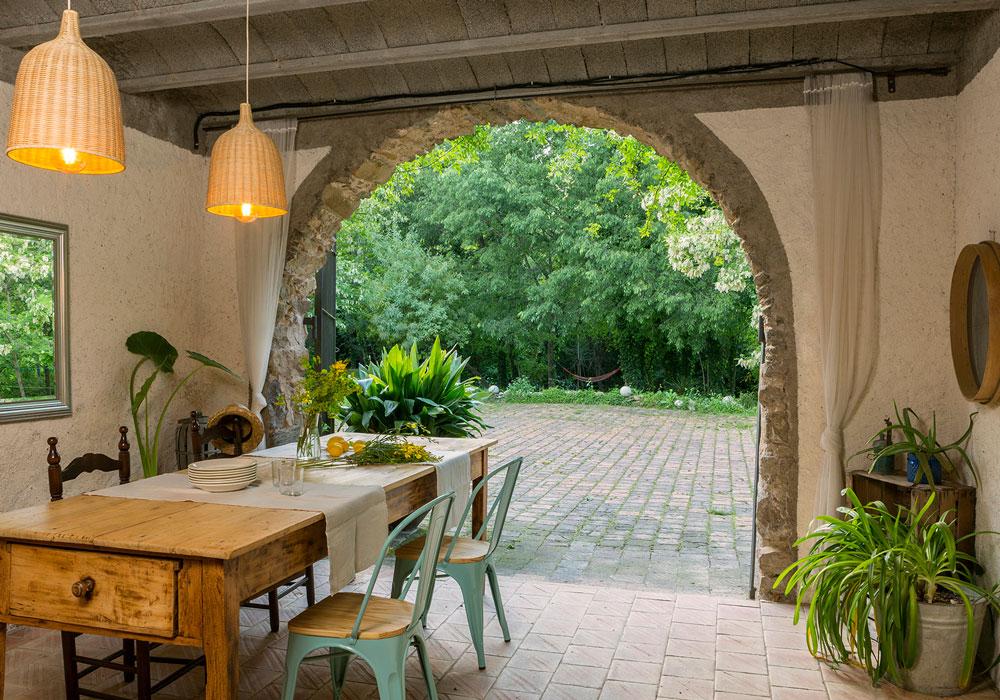 Home and Emotion estilisme terrassa