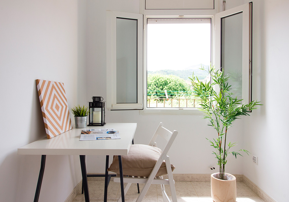 Home and Emotion - Home Staging - Osona